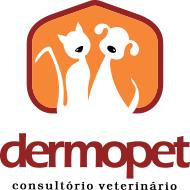 Dermopet Consultório Veterinário